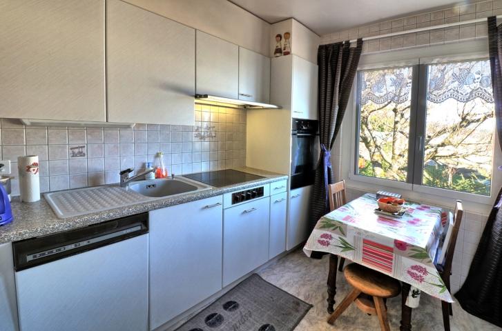 Peseux, villa, vendue juin 2017